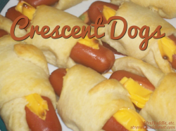 Crescent Dogs