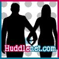 Huddlenet